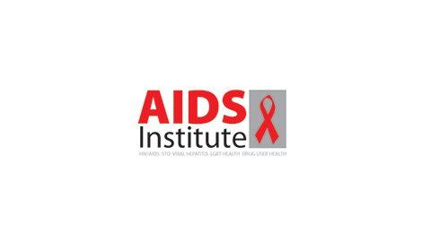 New York State AIDS Institute