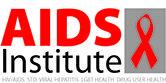 AIDS Institute