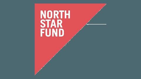 North Star Fund