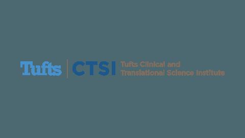 Tufts CTSI