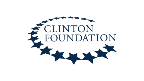 Clinton Health Foundation Initiative - CHAI