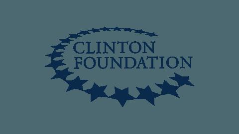 Clinton Health Foundation Initiative - CHAI