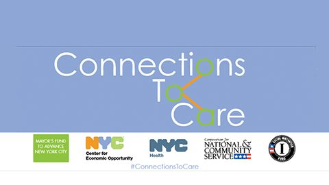 Connections to Care