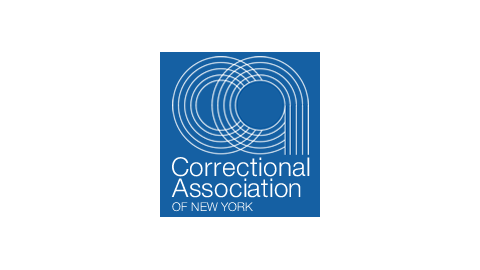 Correctional Association of America