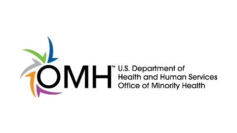 US Department of Health and Human Services Office of Minority Health