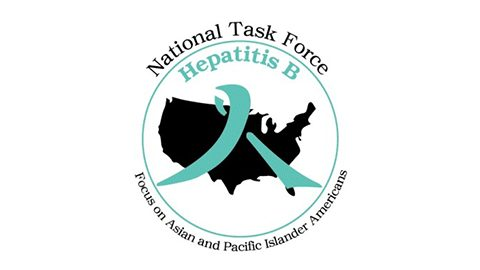 National Task Force Hepatitis B