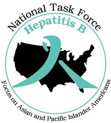National Task Force Hepatitis B