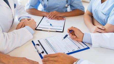 Job | Viral Hepatitis Policy Manager @ NASTAD - Hep Free NYC