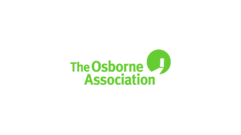 Osborne Association