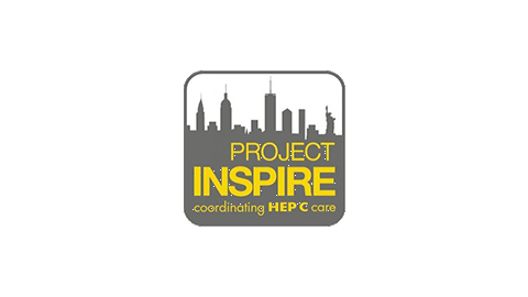 Project Inspire