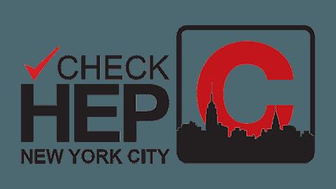 Check Hep C New York City