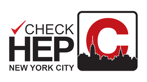 Check Hep C New York City