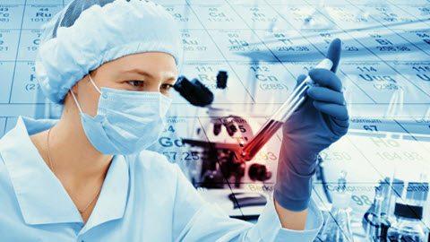 Hepatitis Epidemiologist