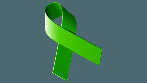 iver Cancer Awareness Month