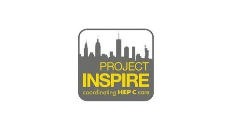 Project INSPIRE: NYC Hep C Care Coordination Program - Hep