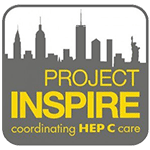Project INSPIRE: NYC Hep C Care Coordination Program - Hep