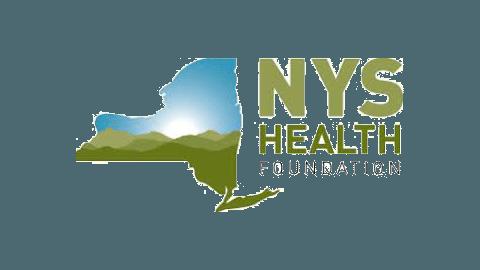 NYS Health Foundation
