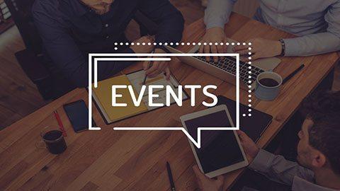 Meetings Events
