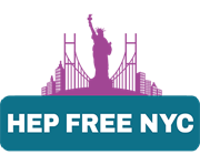 Hep Free NYC Network