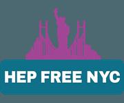 Hep Free NYC