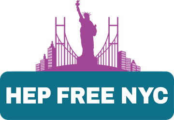 All Post Archive - Hep Free NYC
