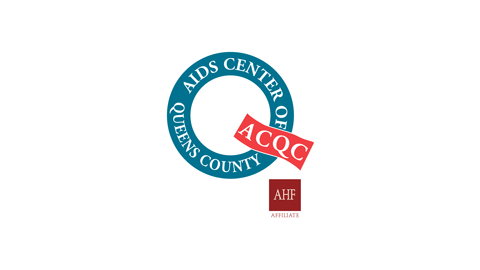 AIDS Center of Queens County