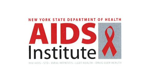 New York State Department of Health AIDS Institute