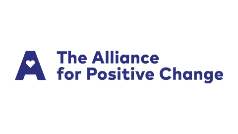 Alliance for Positive Change