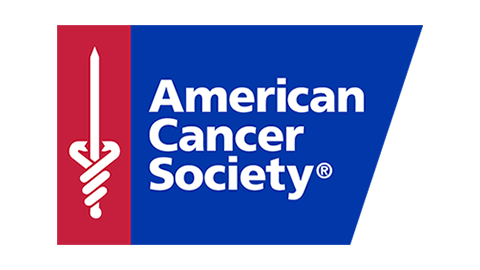 American Cancer Society Asian Initiatives