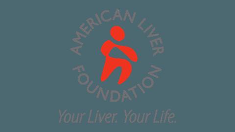 American Liver Foundation 440x270
