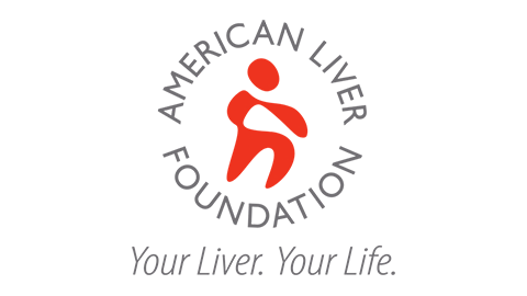 American Liver Foundation 440x270