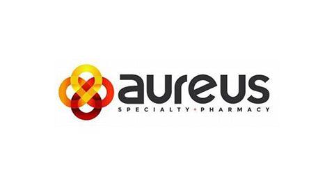 Aureus Specialty Pharmacy