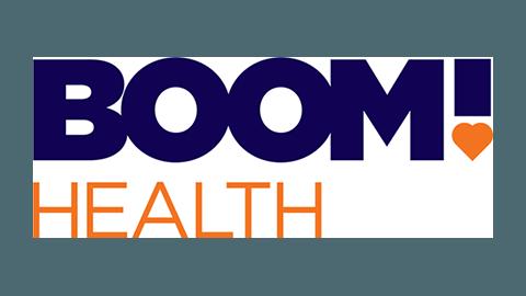 Boom Health