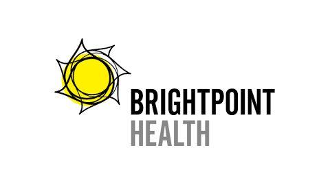 Brightpoint Health