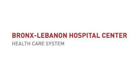Bronx Lebanon Hospital Center