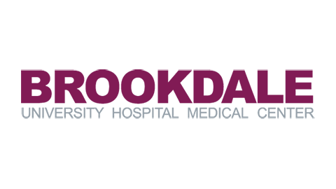 Brookdale University Hospital and Medical Center