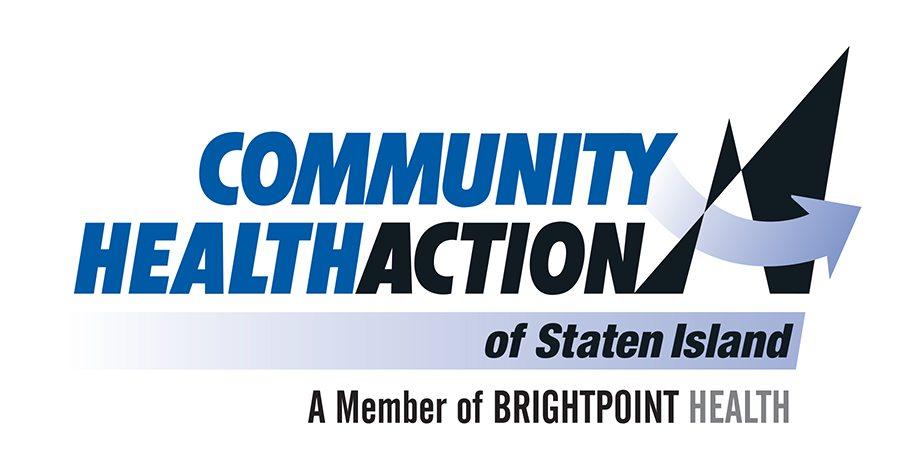 Brightpoint Health Staten Island