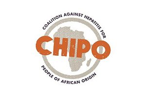 Coalition against Hepatitis in People of African Origin (CHIPO) NYC