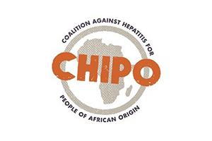 Coalition against Hepatitis in People of African Origin (CHIPO) NYC