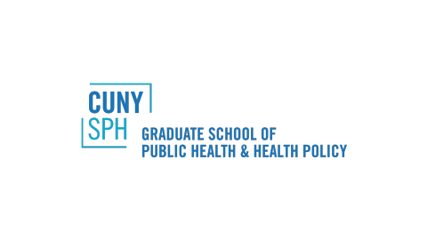 CUNY SPH Graduate School of Public Health and Health Policy