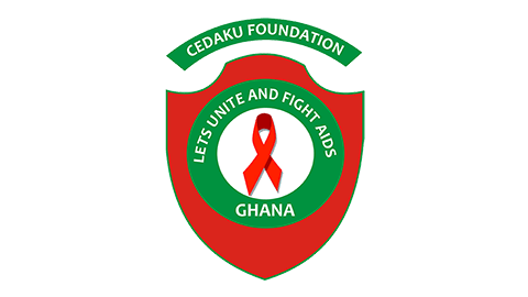 Cedaku Foundation of Ghana