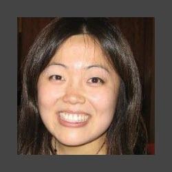 Christina Tsai