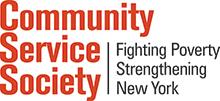 Community Service Society