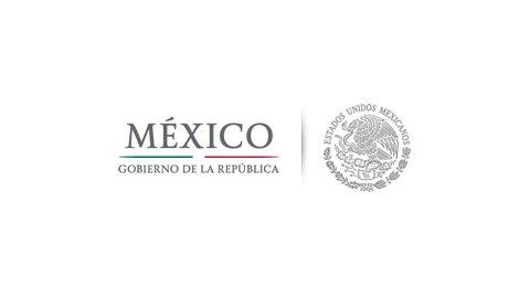 Consulate General of Mexico in New York