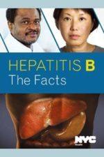 Read Hepatitis B The Facts Brochure PDF