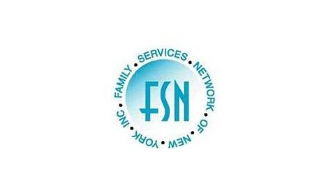 Family Services Network of New York
