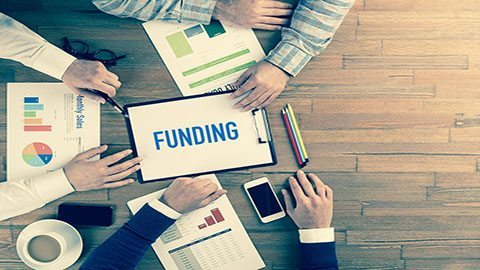 Funding | Request for Proposals (RFP) to Partner with Protecting