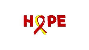 Hep Free HOPE Team