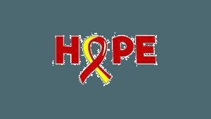 Hep Free HOPE Team