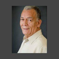 Hector Quinones